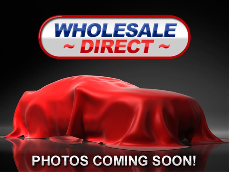Honda Pilot 2WD 4dr Touring w/RES & Navi 2011