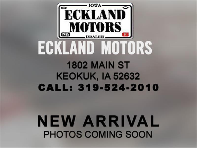 2007 Chevrolet Silverado Classic 2500HD LS Crew Cab 2WD