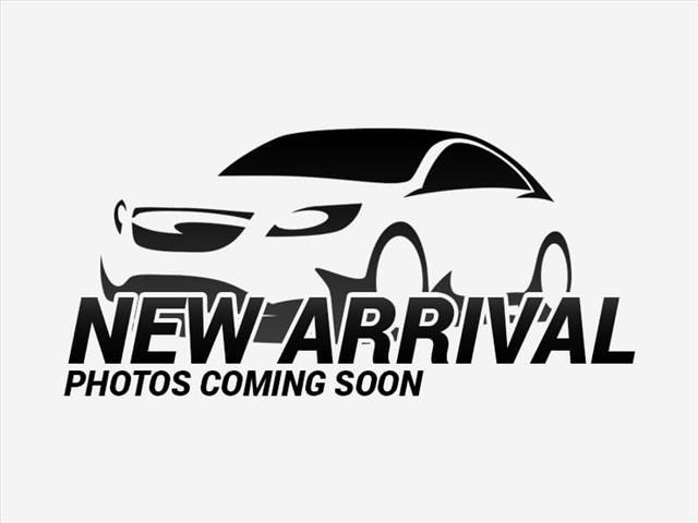 2014 Nissan Versa Note 5dr HB CVT 1.6 SV