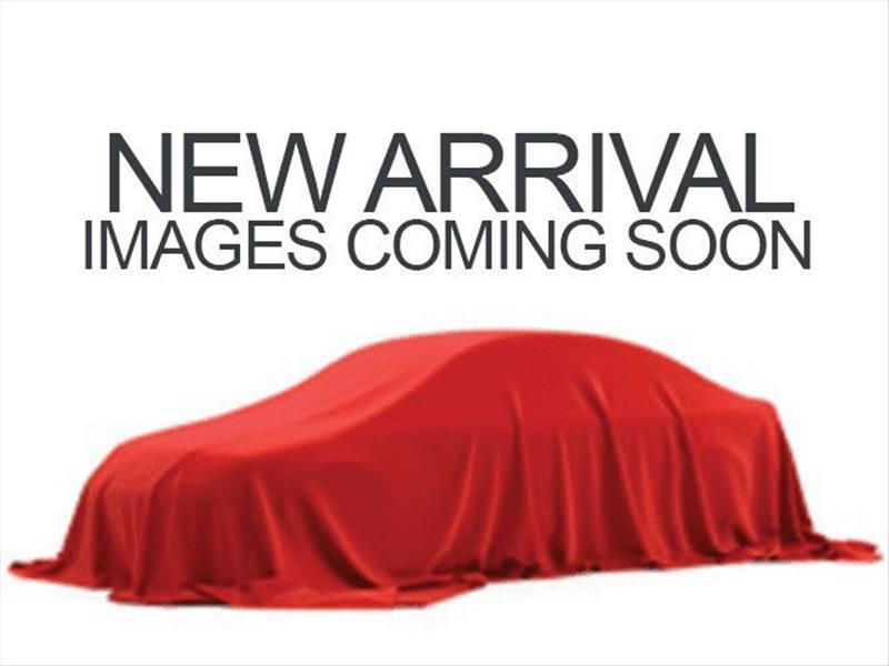 2022 Toyota Prius LE (Natl)