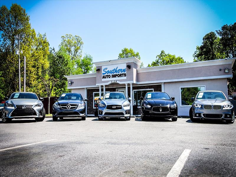 2015 Scion FR-S Automatic w/Bluetooth Fog Lamps