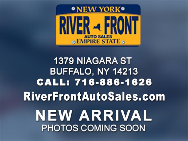 """Chevrolet Silverado 2500HD 4WD Ext Cab 143.5"""" LT 2010"""