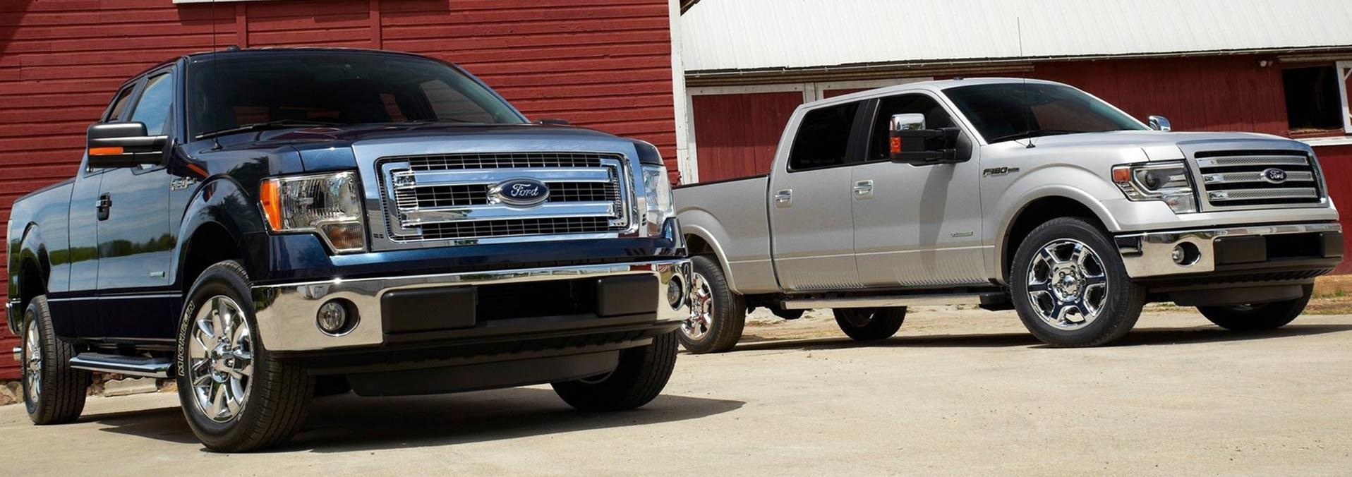 Used Cars Hendersonville TN | Used Cars & Trucks TN | Peggy\'s Auto Sales