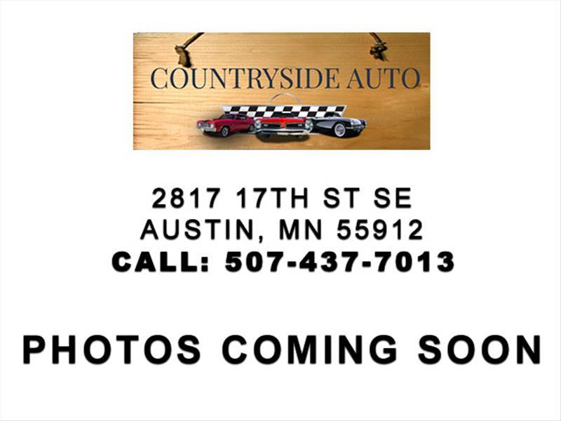 Dodge Sprinter Van 2500 High Ceiling 140-in. WB 2006
