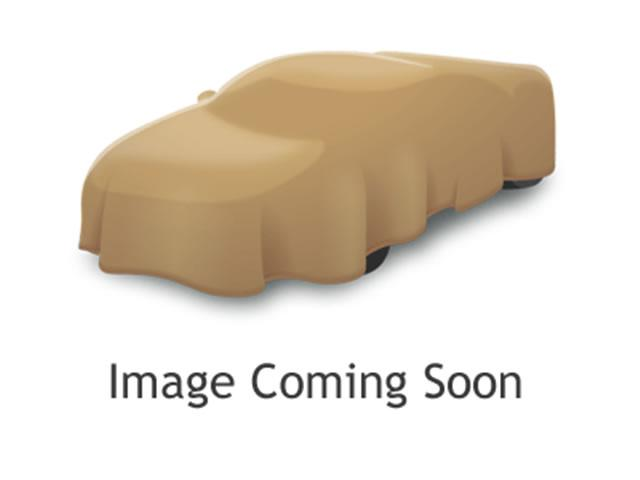 2009 Chevrolet Malibu 4dr Sdn LS w/1LS