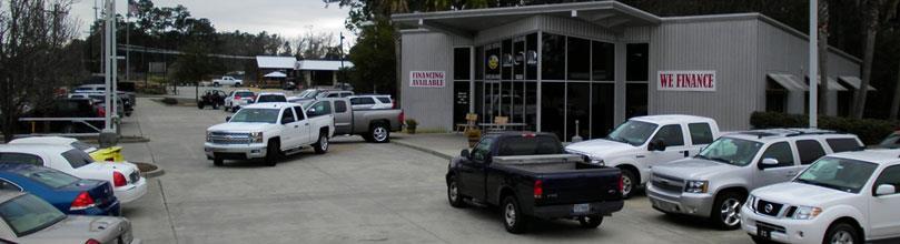 Silsbee Motor Company >> Used Cars Silsbee Tx Used Cars Trucks Tx Silsbee Motor Company