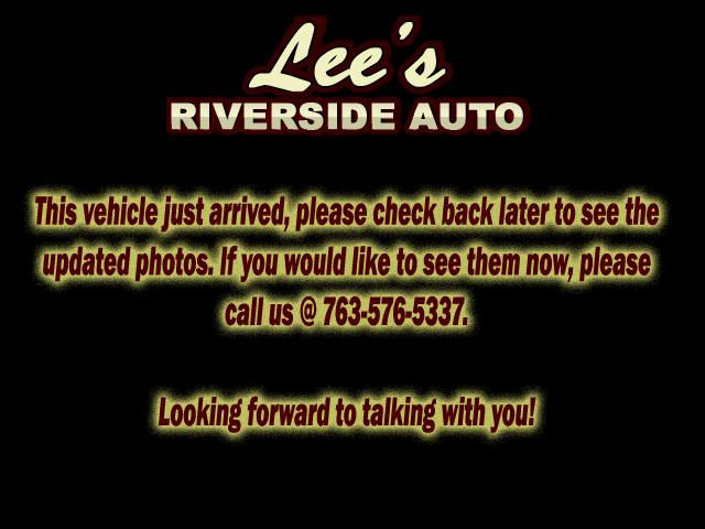 2008 Chevrolet Uplander LT Ext. 1LT