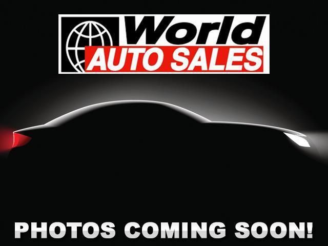 """2007 Chevrolet Silverado 1500 4WD Ext Cab 134.0"""" LTZ"""