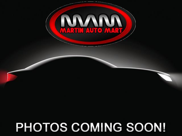 2012 Toyota Tundra 4WD Truck CrewMax 5.7L V8 6-Spd AT (Natl)