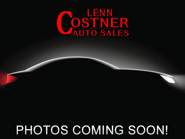 2012 Chevrolet Traverse FWD 4dr LT w/2LT