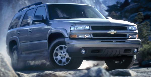 Used Cars Abilene Tx >> Used Cars Abilene Tx Used Cars Trucks Tx 1st Choice Motors