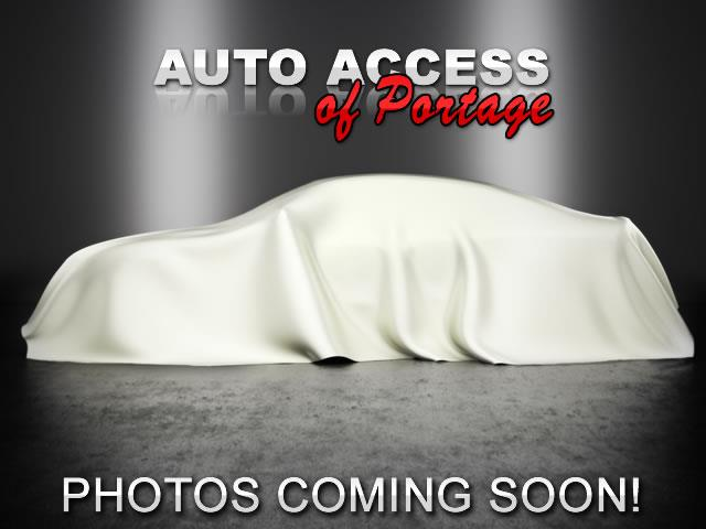 "2007 Chevrolet W3S042 W3500 GAS REG 109"" WB 12000 GVWR AT IBT PWL"