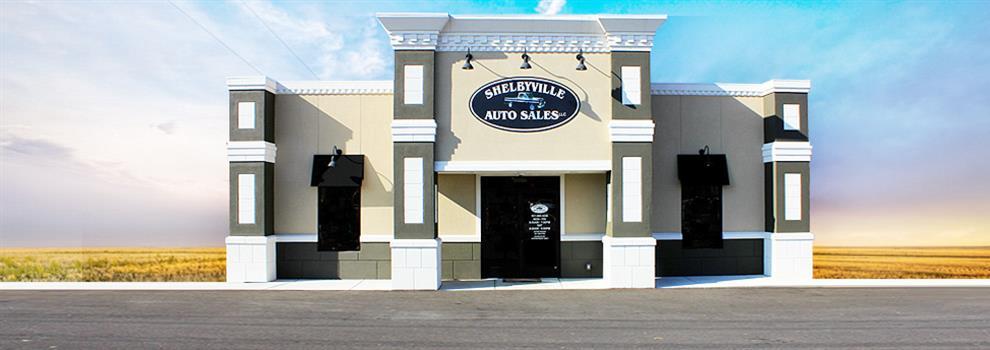 Shelbyville Auto Sales >> Shelbyville Auto Sales Shelbyville Tn New Used Cars