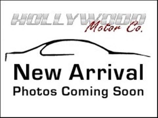 2010 Nissan Murano 2WD 4dr SL