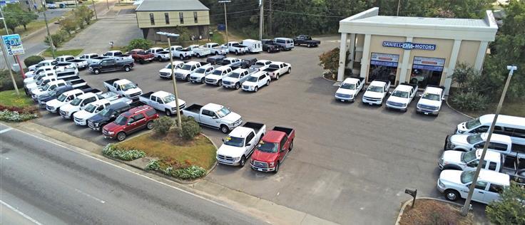 Used Cars Hattiesburg Ms >> Used Cars Hattiesburg Ms Used Cars Trucks Ms Daniell