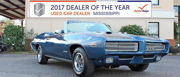 Used Cars Hattiesburg Ms Used Cars Trucks Ms Daniell Motors