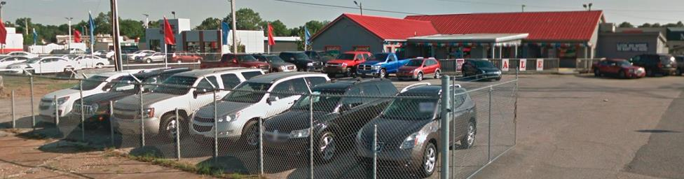 All Approved Auto >> All Approved Auto MEMPHIS TN | New & Used Cars Trucks