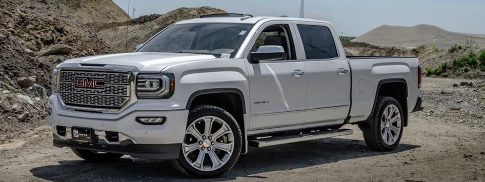 Used Cars Houston TX | Used Cars & Trucks TX | Paisanos Auto