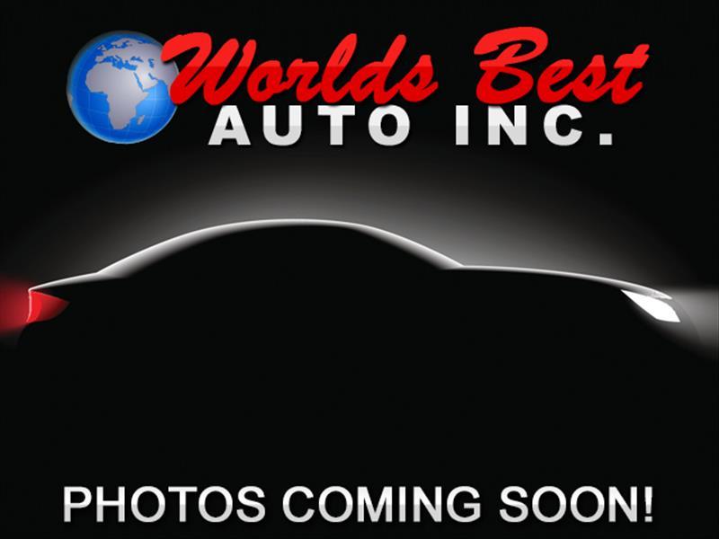 2012 Acura MDX AWD 4dr Advance Pkg