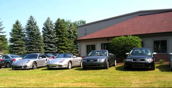 CDI has been in business since 1980