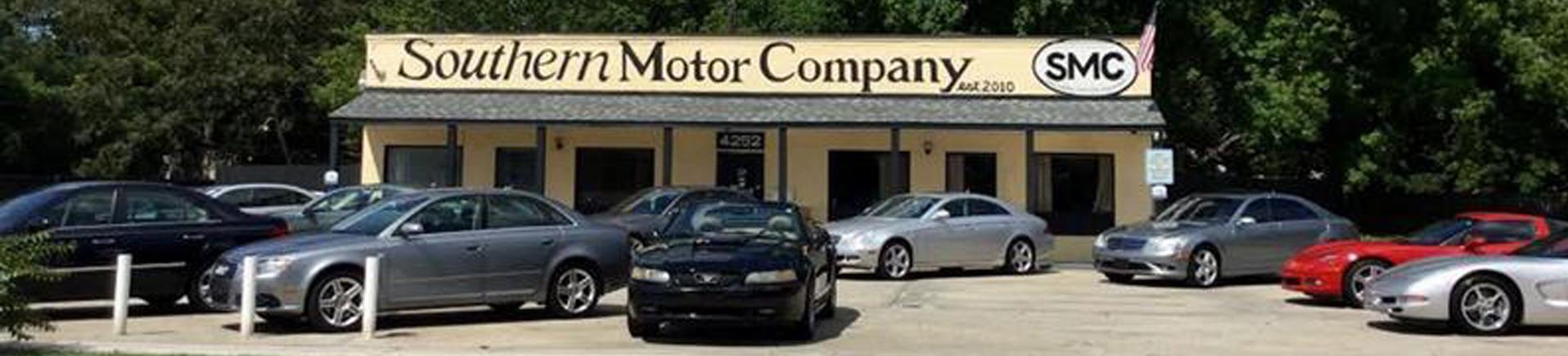 Used Cars Charleston Sc >> Used Cars North Charleston Sc Used Cars Trucks Sc
