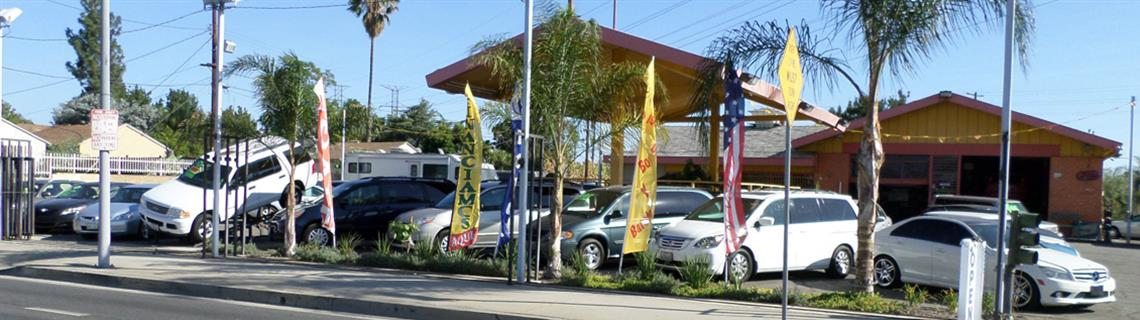 Valley Car Sales >> Big Valley Auto Sales Sun Valley Ca New Used Cars Trucks Sales