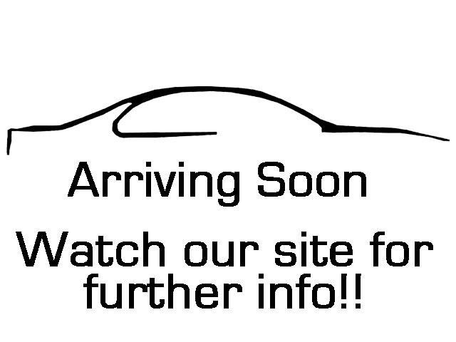 2014 Lexus GX 460 Repaired Front - KENS PERSONAL Vehl