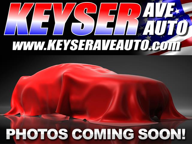 2011 Dodge Nitro Heat 4WD