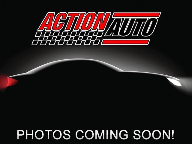 Nissan Rogue SL AWD 2019