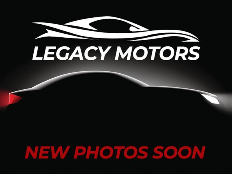 2011 Acura 3.2 TL 3.2 TL