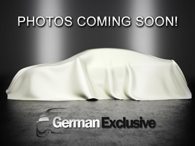 BMW 5-Series 528xi 2008