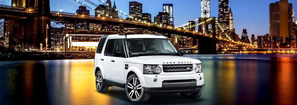 Usa 1 Auto Sales >> Usa 1 Auto Sales Brooklyn Ny New Used Cars Trucks Sales Service