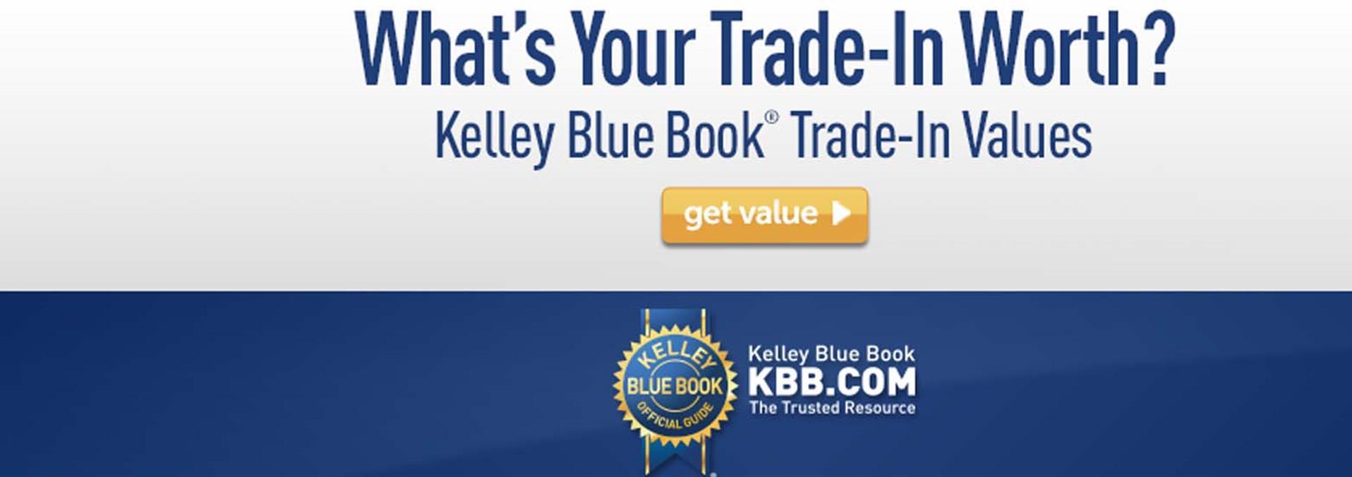 USA 1 Auto Sales Brooklyn NY | New & Used Cars Trucks Sales & Service