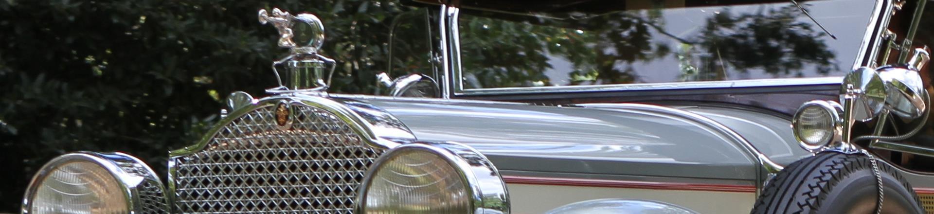 Used Cars Garwood NJ | Used Cars & Trucks NJ | Marano & Sons Auto ...