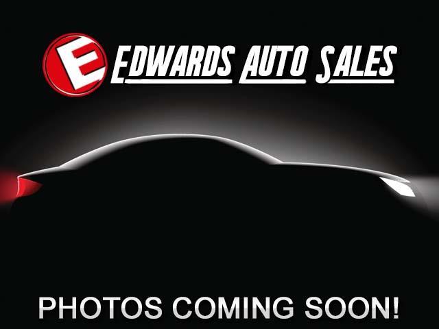 2014 Chevrolet Silverado 1500 2LT Crew Cab Long Box 2WD