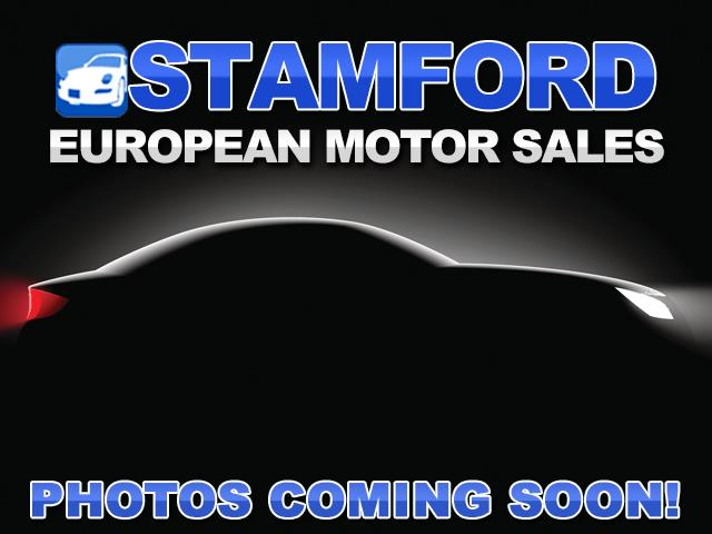 Chevrolet Tahoe 4dr 1500 4WD LS 2004