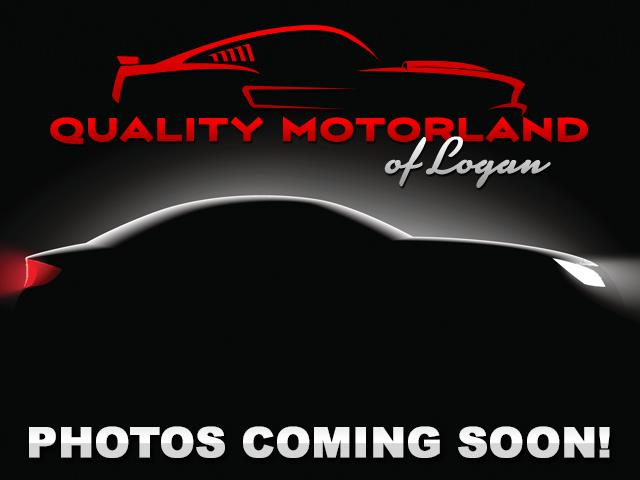 Va Quality Motors >> Used Cars Logan Oh Used Cars Trucks Oh Quality