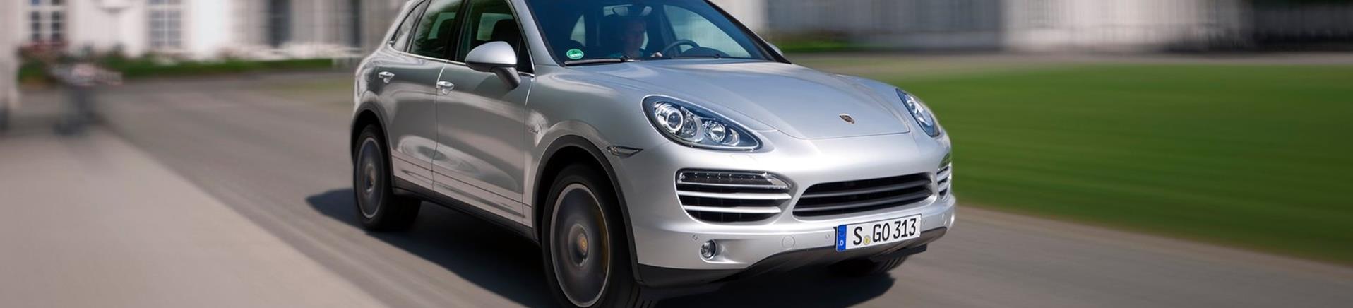 Used Cars Avon MA | Used Cars & Trucks MA | Avon Auto Brokers