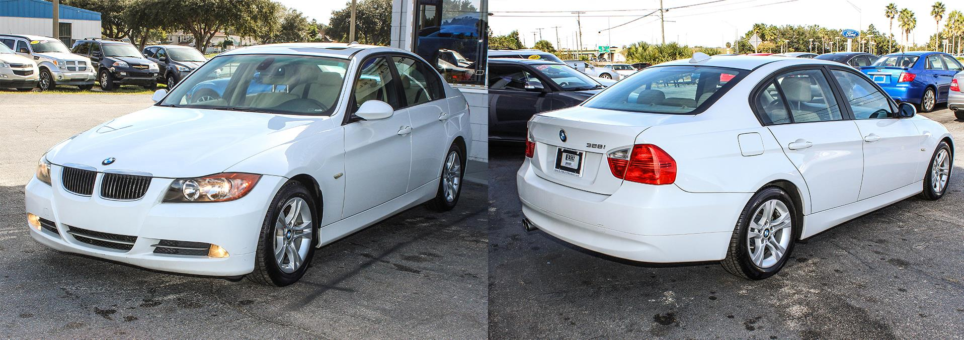 Cars For Sale In Orlando >> Used Cars Orlando Fl Used Cars Trucks Fl Elite Auto Sales Of