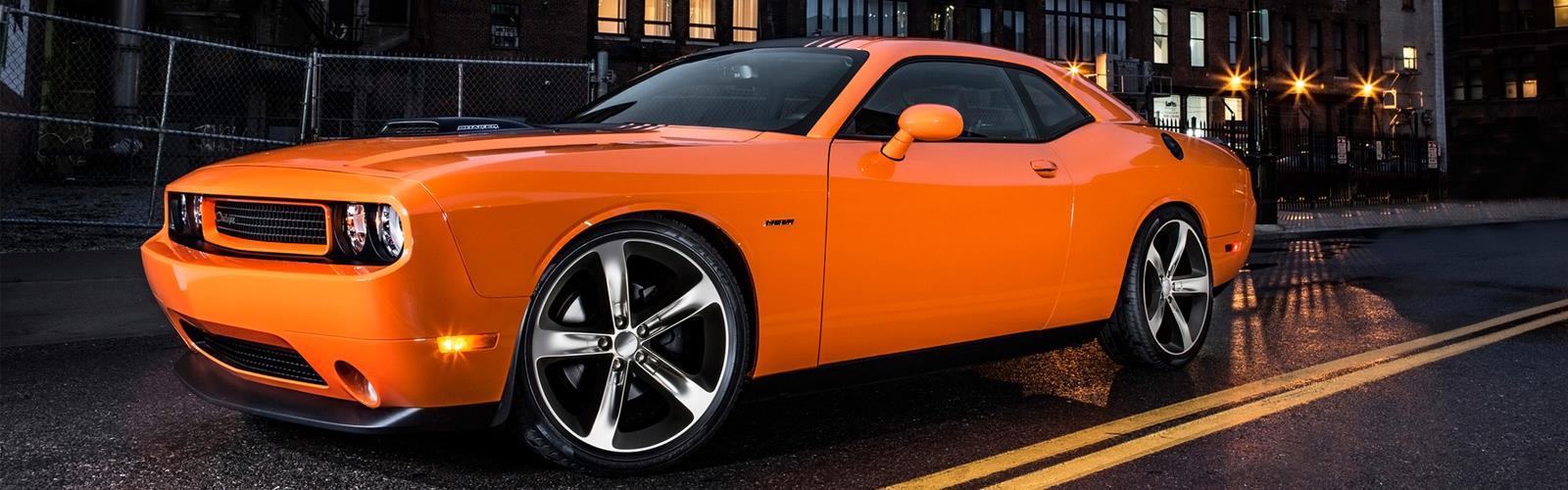 Buy Used Car In Fresno Ca