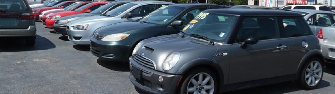 Used Cars For Sale In Nc >> Auto Mart Of Henderson 133 Raleigh Road Henderson Nc Used Cars