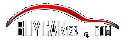 Buy Car 123 Logo
