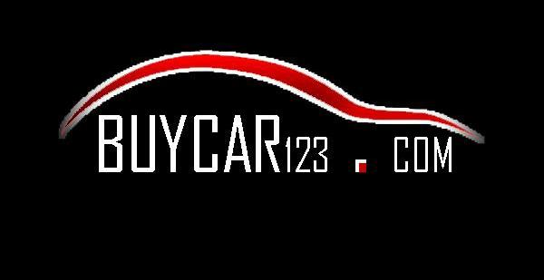 ...The Best Place to Buy Your Next Car...
