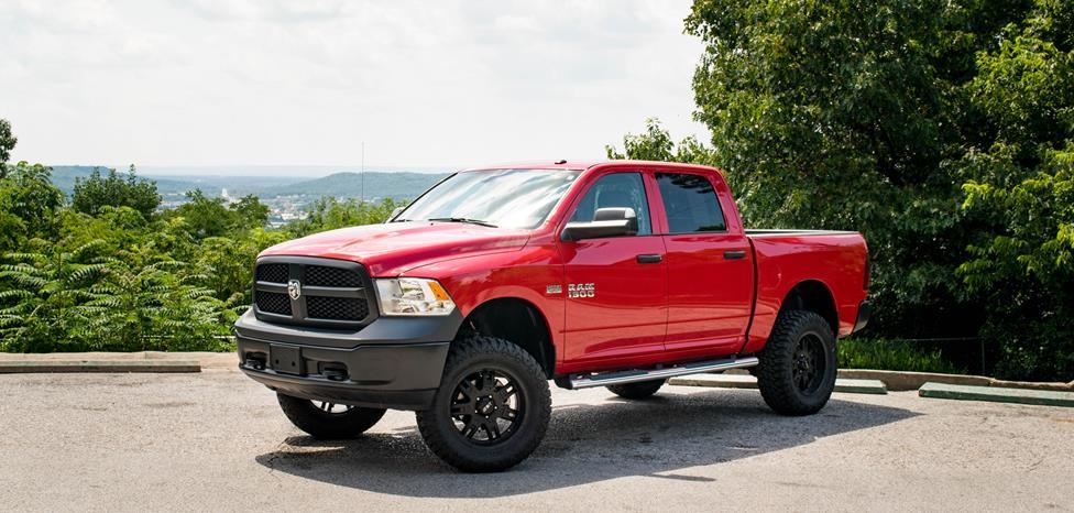 Used Trucks For Sale In Arkansas >> Used Cars Fayetteville Ar Used Cars Trucks Ar B B