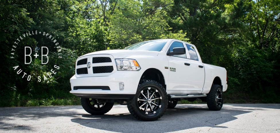 East Fayetteville Auto Sales >> B B Auto Sales Fayetteville Ar New Used Cars Trucks
