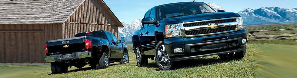 Used Cars Cedar Rapids Ia Used Cars Trucks Ia Iowa Trucks Muscle