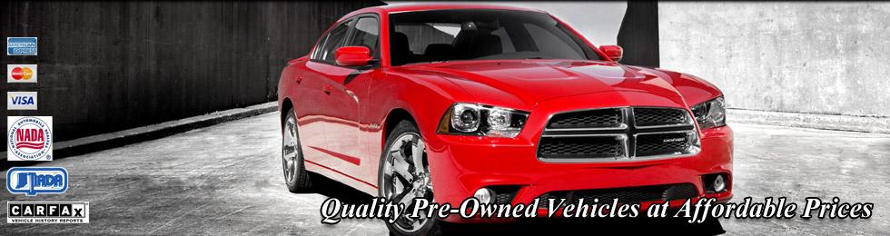 4198718e9c Shop our virtual showroom of used cars