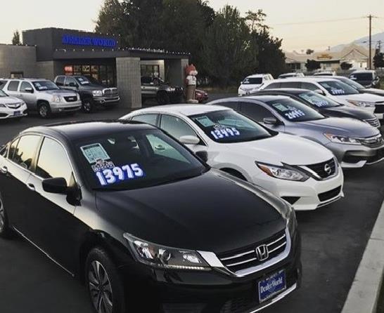 Utah Used Car Sales >> Used Cars Salt Lake City Ut Used Cars Trucks Ut Dealer