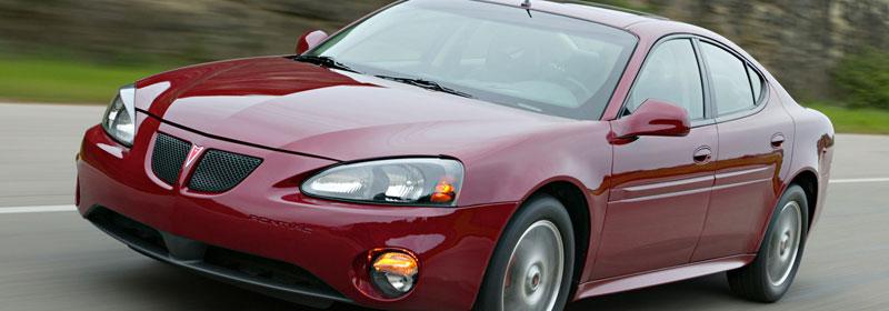 used cars lansing mi used cars trucks mi bj 39 s auto sales inc. Black Bedroom Furniture Sets. Home Design Ideas
