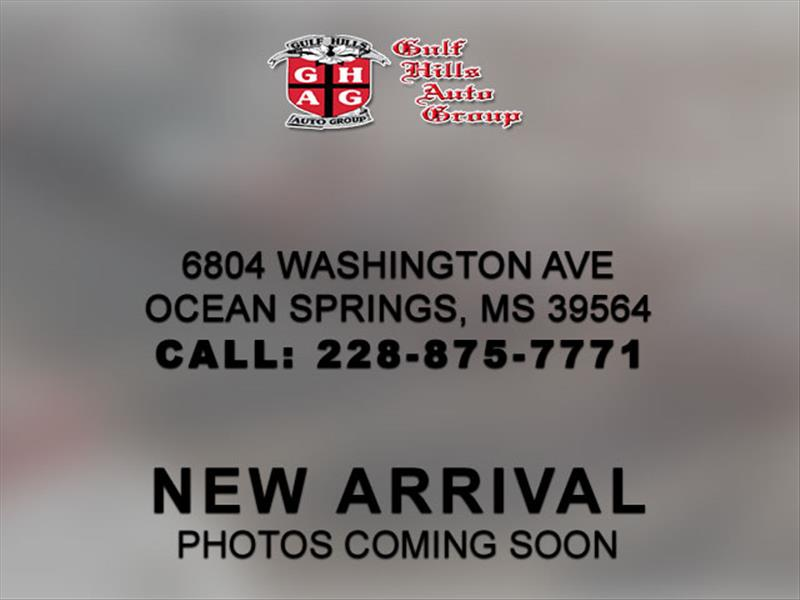 Mercury Mountaineer Premier 4.0L AWD 2005